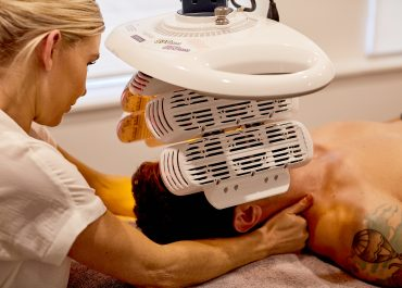 Sydney's First Dedicated Luxury Tattoo Removal Clinic Offers Holistic Wellness Approach to Popular Procedure
