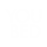 You Bed
