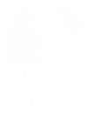 logo_footer-e1612765110897-1